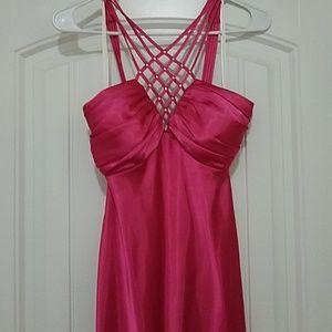 Cache' dress